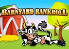 barnyard-bankroll