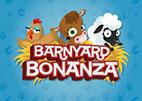 barnyard-bonanza