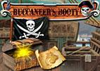 buccaneers-booty