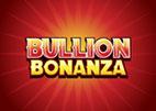 bullion-bonanza