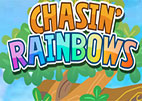 chasin-rainbows