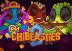 chibeasties-2