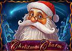 christmas-charm