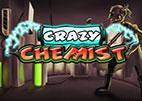 crazy-chemist