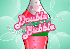 double-bubble