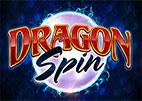 dragon-spin