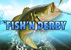fishn-derby