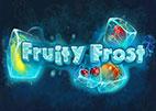 fruity-frost