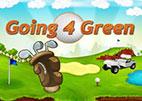 going-4-green