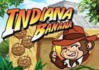 indiana-banana