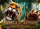 jungle-spirit-call