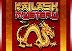 kailash-mystery