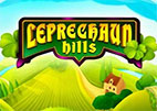 leprechaund-hills