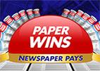 paper-wins