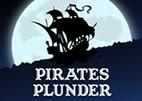pirates-plunder