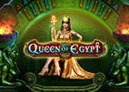 queen-of-egypt