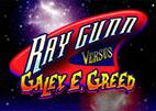 ray-gunn