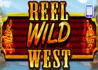 reel-wild-west