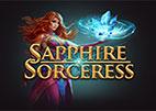 sapphire-sorceress