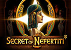 secret-of-nefertiti