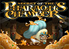 secret-of-the-pharaoh