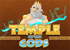 temple-of-gods