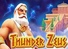 thunder-zeus
