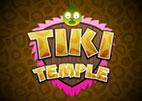 tiki-temple