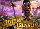 totem-island