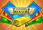 tycoons-treasure