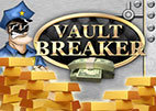 vault-breaker