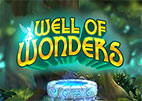 well-of-wonders