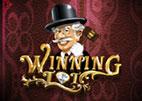 winning-lot