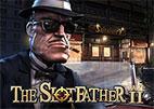 slotfather-2