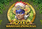 aztec-warrior-princess