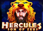 hercules-son-of-zeus
