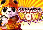 panda-pow