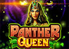 panther-queen