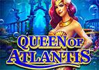 queen-of-atlantis