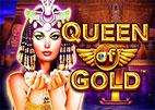 queen-of-gold
