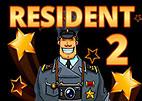 resident-2