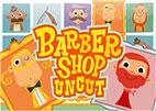 barber-shop-uncut