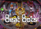 beat-bots