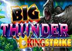 big-thunder