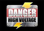 danger-high-voltage