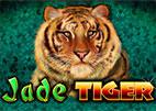 jade-tiger