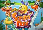 scruffy-duck