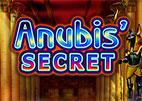 anubis-secret