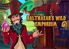 balthazar-wild-emporium