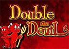 double-devil